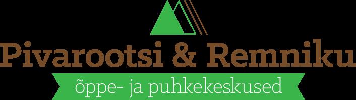 Pivarootsi ja Remniku õppe- ja puhkekeskused