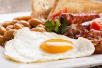 Briti_hommikusöök